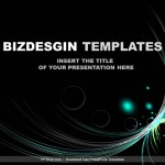 Flash-Wave-abstract-PowerPoint-Templates-pptx