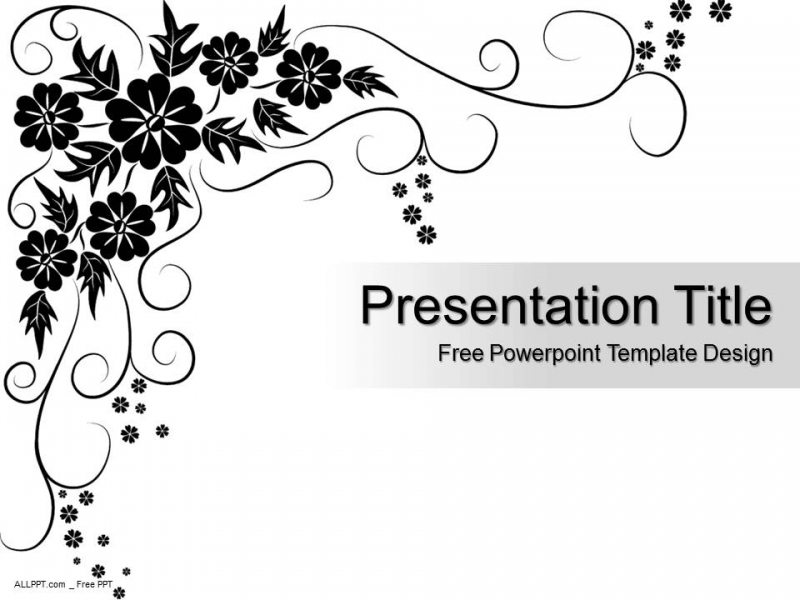 Free simple powerpoint templates design neon green step ppt design toneelgroepblik Gallery