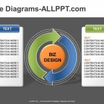 Circle-Arrow-PPT-Diagram-pptx