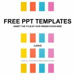 Colored-Squares-Abstruct-PPT-Design-pptx (1)