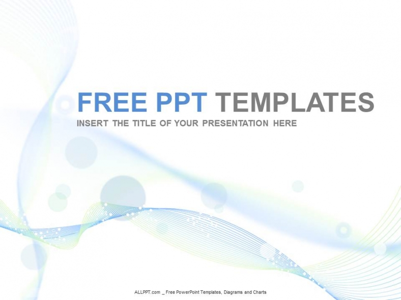 Light blue abstact ppt design download free daily updates light blue abstact ppt design toneelgroepblik Images
