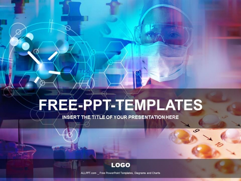 download free + medical-prescriptions-ppt-design + daily updates +, Powerpoint templates