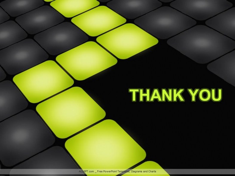 Neon-Green-Step-PPT-Design-pptx (4)