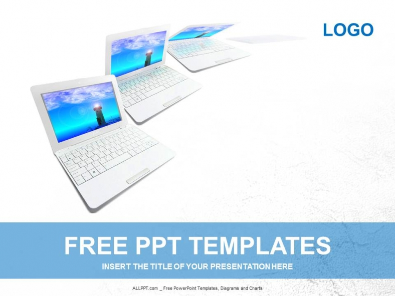 Notebook PowerPoint Templates Design-pptx (1)