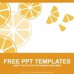 Orange-Slices-PowerPoint-Templates-pptx  (1)