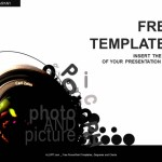 Photography-Camera-PPT-Design-pptx (1)
