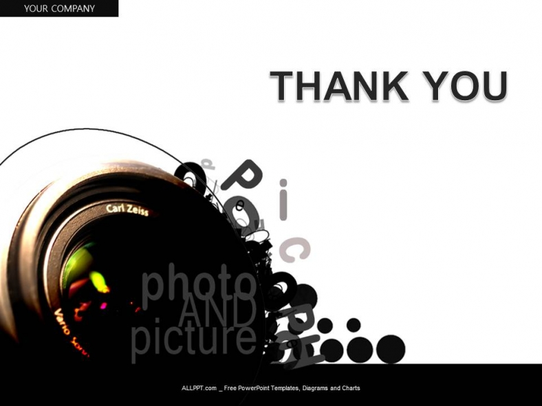 Photography-Camera-PPT-Design-pptx (3)
