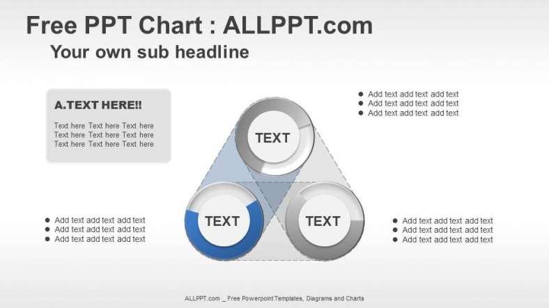 3-Circle-Relationship-PPT-Diagrams (1)