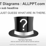 3D-Fedora-Graphic-PPT-Diagrams (1)