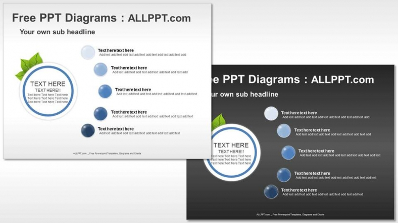 6 Spheres Agenda PPT Diagrams Standard (3)  Agenda Download Free