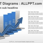 Arrow-Stair-PPT-Diagrams (1)
