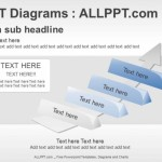 Bar-4-Step-PPT-Diagrams (1)