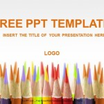 Colored-Pencils-Education-Powerpoint-Templates (1)