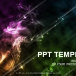 Colored-Smoke-Abstract-PowerPoint-Templates (1)