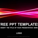 Free-Rainbow-Abstract-Powerpoint-Templates (1)