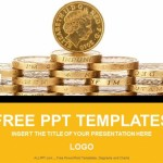 Gold-Coins-Finance-PowerPoint-Templates (1)
