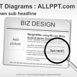 News-Paper-Graphic-PPT-Diagrams (1)