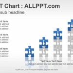 Puzzle-Pieces-PPT-Charts (1)