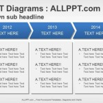 Text-Box-Flow-PPT-Diagrams (1)