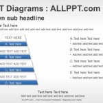 hierarchy-PPT-Diagrams (1)