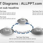 3D-Cycle-PPT-Diagrams (1)