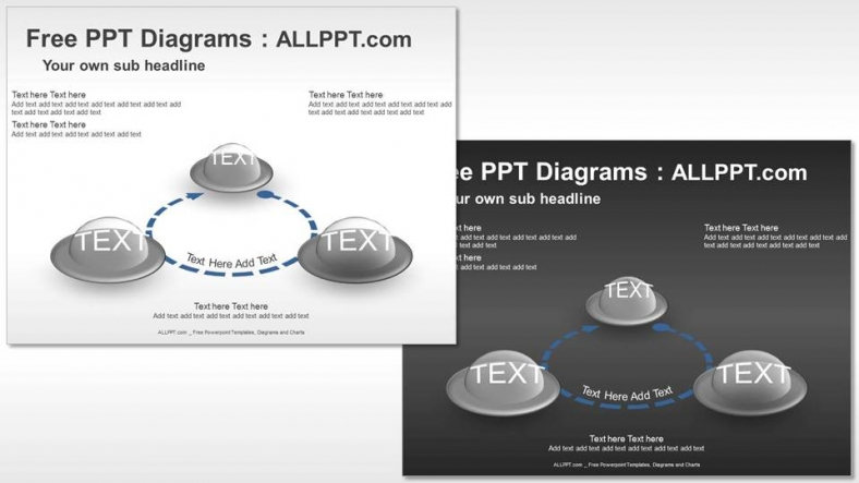 3D-Cycle-PPT-Diagrams (3)
