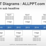 6-Years-Arrow-Timeline-PPT-Diagrams (1)