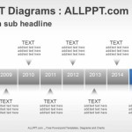 8-Years-Timeline-PPT-Diagrams (1)