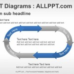 Arrow-Cycle-PPT-Diagrams (1)