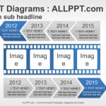 Arrow-Film-Timeline-PPT-Diagrams (1)