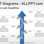 Arrow-Timeline-PPT-Diagrams (1)