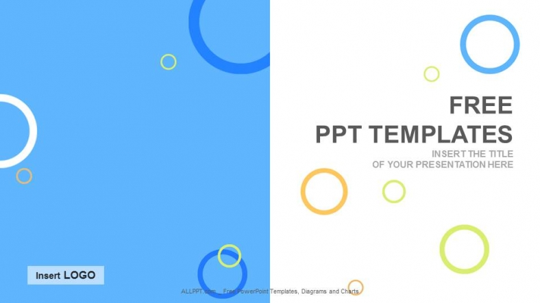 Free abstract powerpoint templates design abstract ppt templates blue ppt ppt templates simple ppt toneelgroepblik Image collections