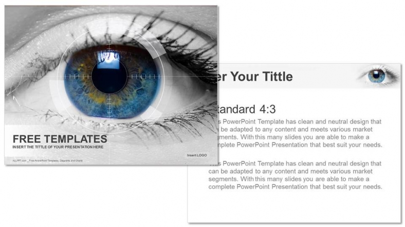 Colored-Eye-Medical-PowerPoint-Templates (3)