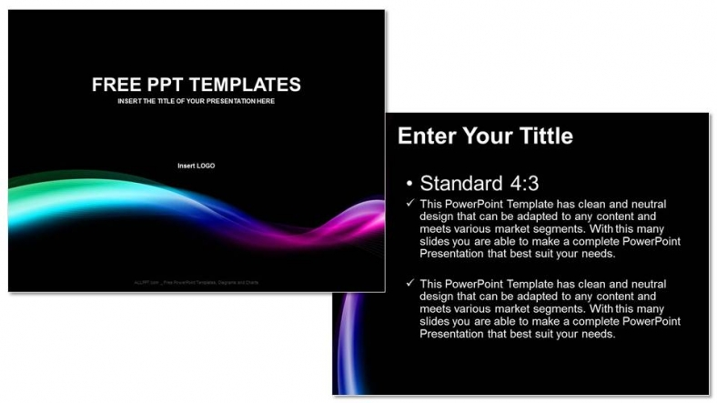 Colored-Wave-Abstract-PPT-Templates (3)
