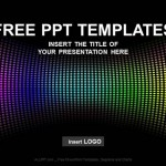 Colored-Wave-Abstract-PowerPoint-Templates (1)