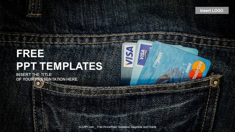 Credit-Card-Finance-PPT-Templates (1)