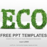 ECO-Symbol-Nature-PPT-Templates (1)