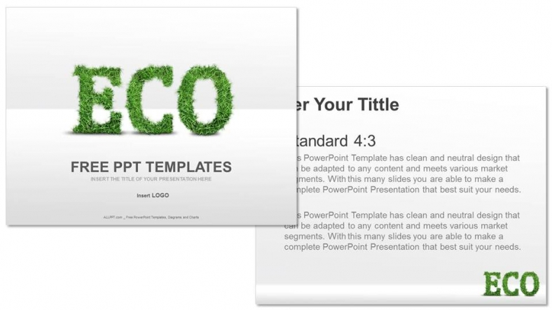 ECO-Symbol-Nature-PPT-Templates (3)