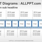 Film-Timeline-PPT-Diagrams (1)