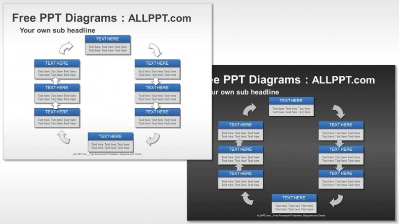 Matrix-Cycle-PPT-Diagrams (3)