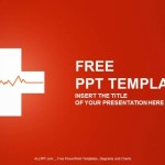 Medical-Symbol-PowerPoint-Templates (1)