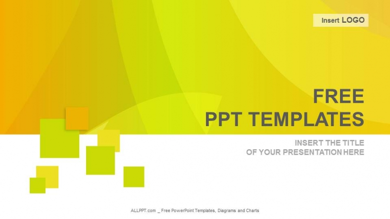 Orange-Waves-Abstract-PowerPoint-Templates (1)