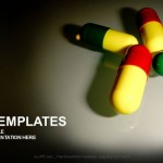 Pills-Medical-PPT-Templates (1)