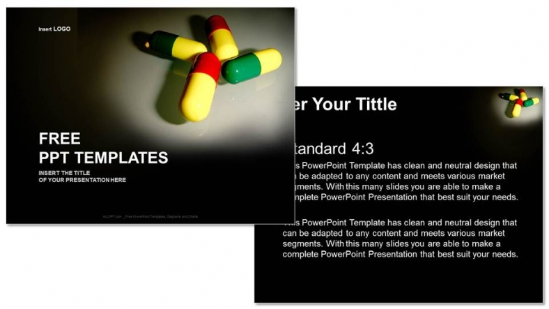 Pills-Medical-PPT-Templates (3)