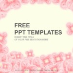 Pink-Floral-Abstract-PPT-Templates (1)
