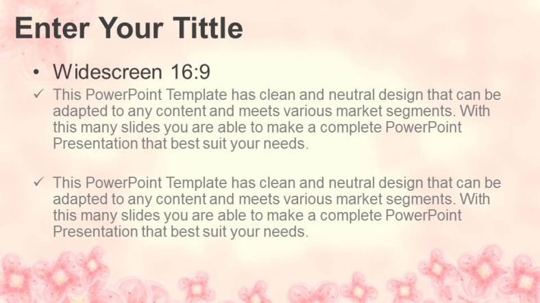 Pink-Floral-Abstract-PPT-Templates (2)