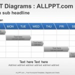 Project-Timeline-PPT-Diagrams (1)