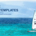 Sailing-Boat-Nature-PowerPoint-Templates (1)