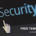 Security-Business-PPT-Templates (1)