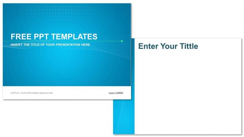 Simple abstract powerpoint templates download free simple abstract powerpoint templates 3 toneelgroepblik Images